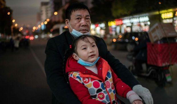 """Covid, in Cina sotto accusa il gelato """"contaminato"""" dal coronavirus"""