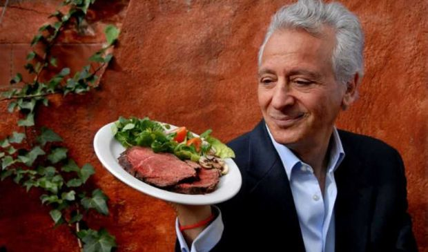 Dieta Dukan: cos'è e come funziona, esempio menu, controindicazioni