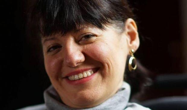 """Lisa Noja: tutte le """"categorie fragili"""" devono essere vaccinate prima"""