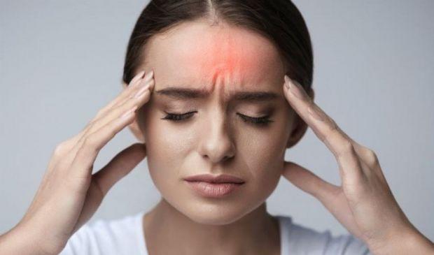 Mal di testa: rimedi naturali emicrania da ciclo gravidanza cervicale