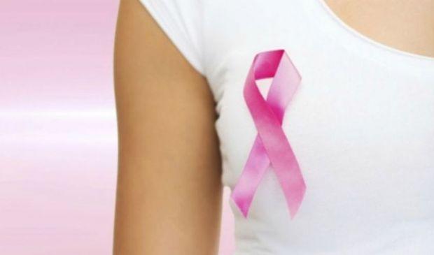 Mammografia ed Ecografia al seno: quando è gratis l'esame e costo 2020
