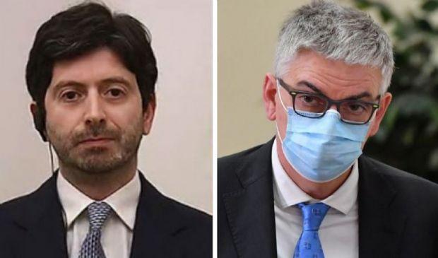 Da oggi stop mascherine all'aperto e Italia zona bianca ma la Delta...