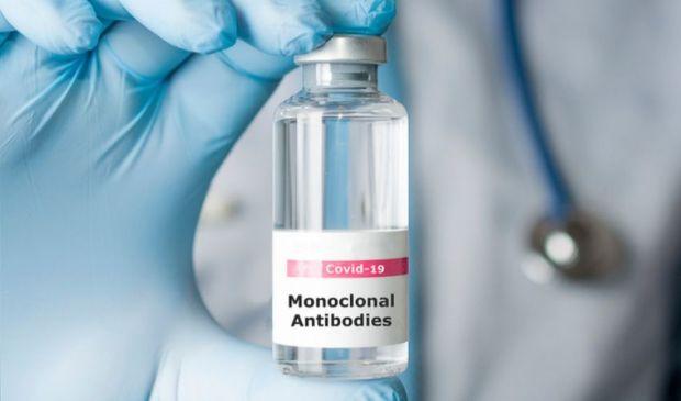 Terapia con le monoclonali: più pressioni per l'autorizzazione