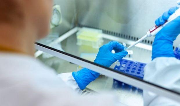 Covid, pronto il test rapido per individuare le varianti del virus
