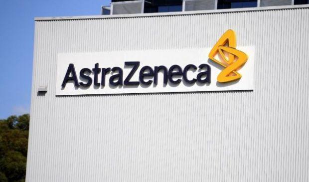 AstraZeneca, richiami, età e nuove vaccinazioni: cosa cambia adesso