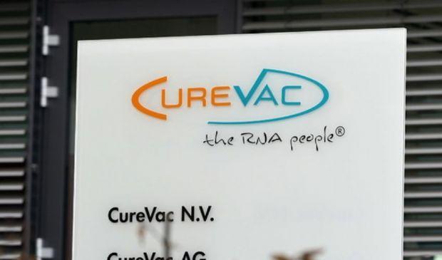 Covid, Ema avvia l'esame del vaccino CureVac: cos'è, dosi, chi lo fa