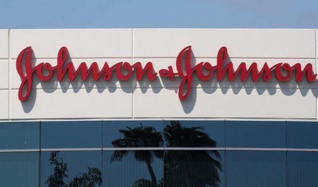 Vaccino Johnson & Johnson: arrivo, efficacia, a chi è destinato