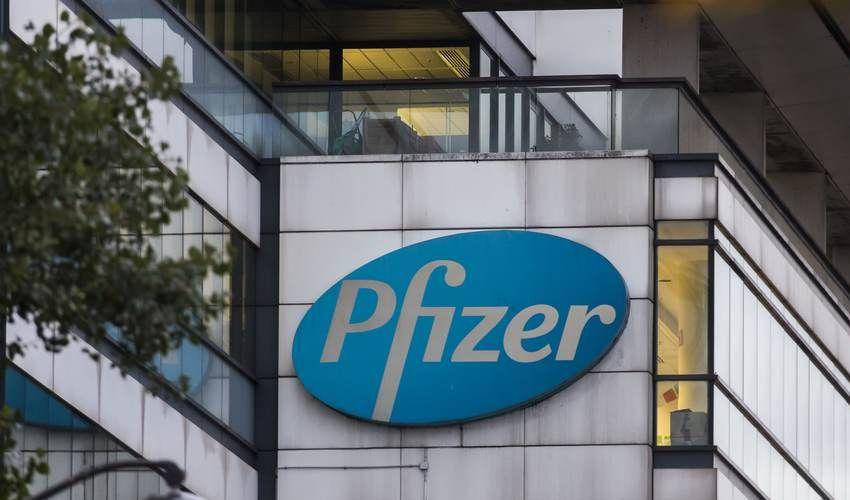 Vaccino anti-Covid Pfizer efficacia al 95%: quando arriverà in Italia?