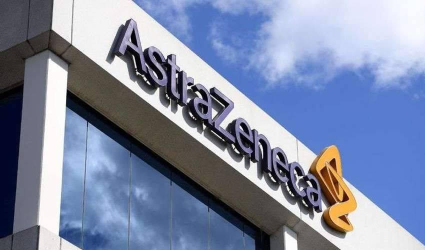 AstraZeneca riprende test su vaccino dopo lo stop per reazione avversa