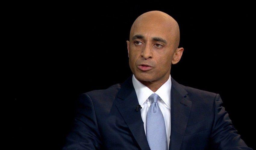 L'artefice degli accordi di Abramo è l'ambasciatore Yousef Al Otaiba