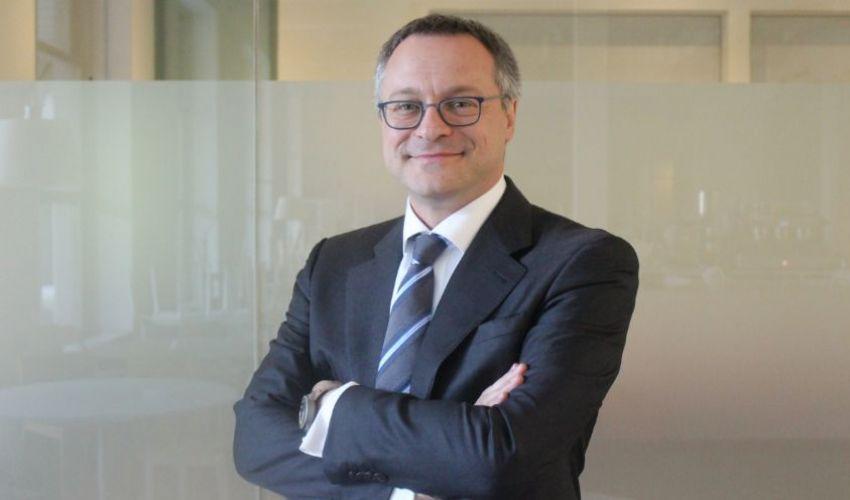 Carlo Bonomi: imprese, lavoro e battaglie civili da fare
