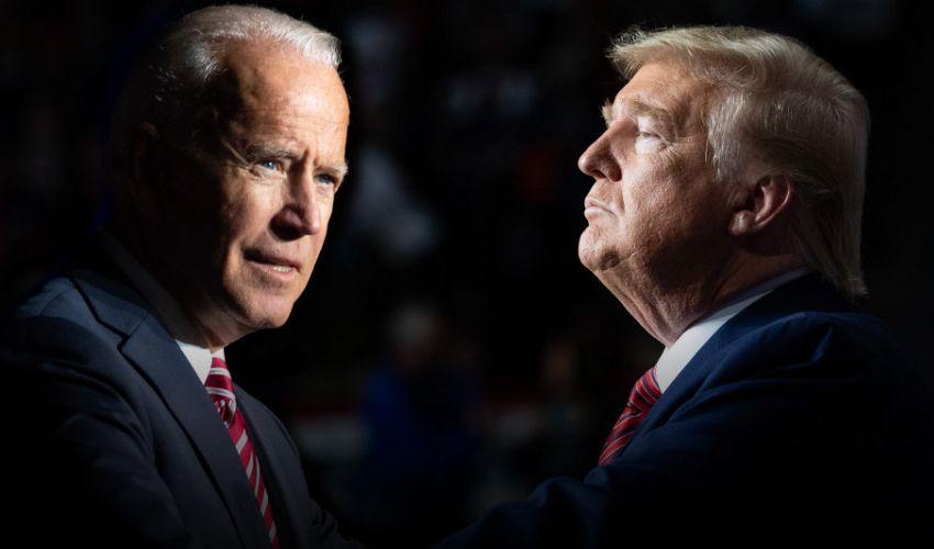 Elezioni USA 2020 Biden o Trump? Impatto diverso su mercati e economia