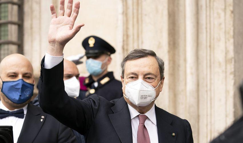 Mario Draghi può cambiare la governance economica internazionale