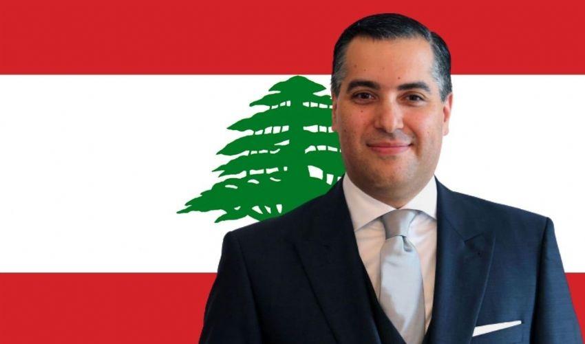 Mustapha Adib, il premier tecnico che prova a rianimare il Libano