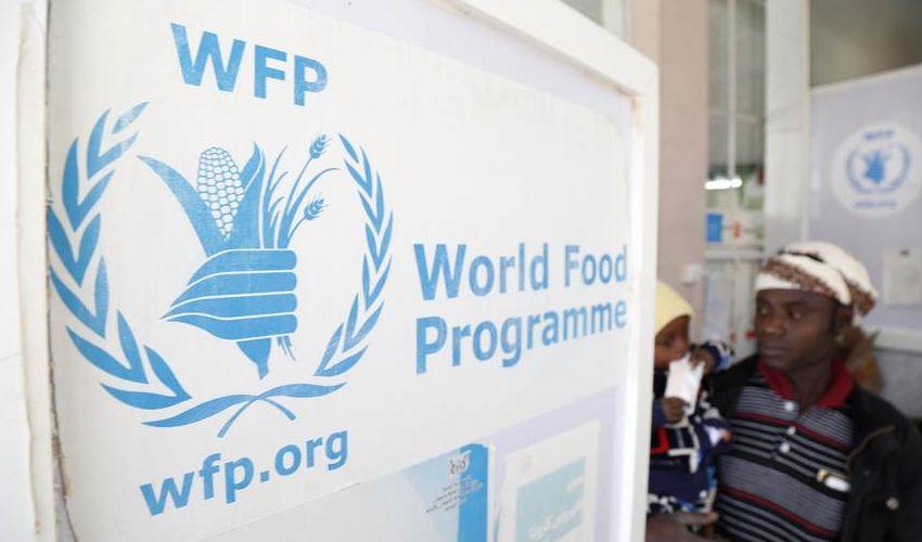 Nel Nobel per la Pace al World Food Programme c'è davvero molta Italia