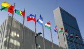 Assemblea generale dell'Onu: l'Ue dia segnali di una nuova autonomia