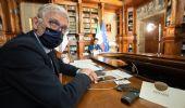 Benassi all'autorità per i Servizi primo esempio di Nsa italiano?