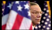 Con Colin Powell finisce l'epoca degli Usa superpotenza globale