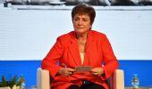 Kristalina Georgieva all'Fmi asseconda le politiche di Biden