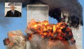 Vi racconto l'11 settembre 2001 visto dal mio ufficio di palazzo Chigi