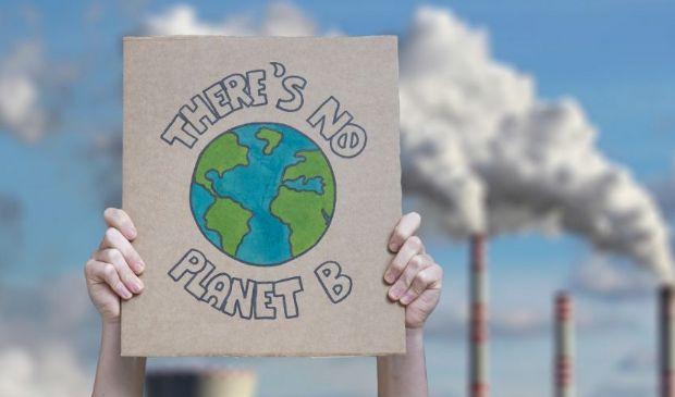 Cambiamenti climatici: cosa sono, effetti, cause e soluzioni