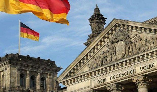 In Germania i partiti diventano ecologisti per vincere le elezioni