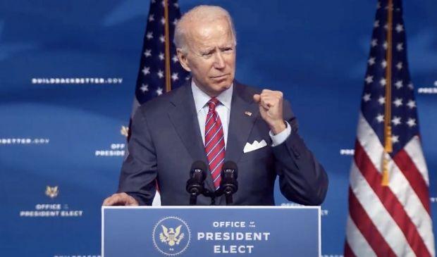 Rito e sostanza dell'Inauguration Day, giuramento del presidente USA
