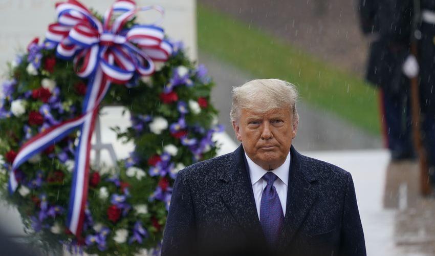 Usa 2020, dopo Trump e il caos elezioni resisterà il trumpismo?