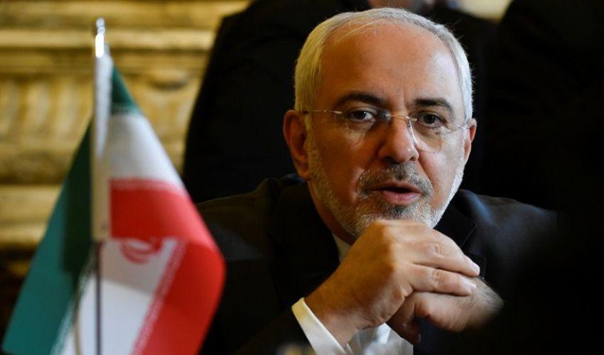Zarif, l'uomo iraniano del dialogo se si attenua lo scontro con USA