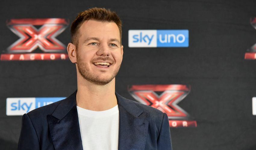 Alessandro Cattelan lascia X Factor, annuncio bomba alla finale