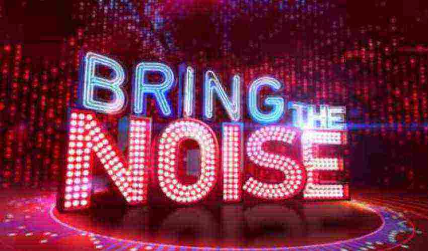 Si farà Bring the noise? ci sarà la 3a edizione? quando inizia?