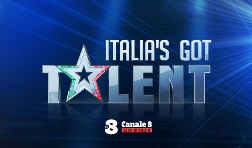 Italia's Got Talent 2020: casting concorrenti giudici e quando inizia