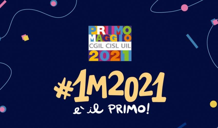 Concertone Primo Maggio 2021: cantanti, presentatori, location