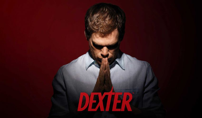 Dexter: serie tv, storia trama episodi stagioni, personaggi e cast