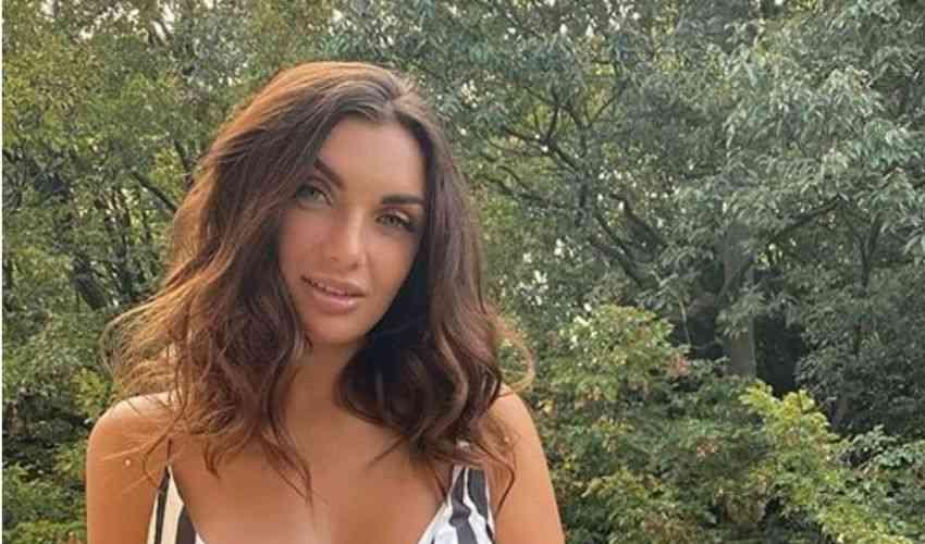 Elettra Lamborghini: età altezza peso sorelle matrimonio e patrimonio