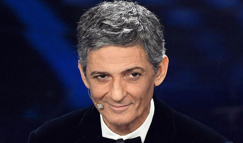 Fiorello: età, carriera e biografia, vita privata, Sanremo 2021