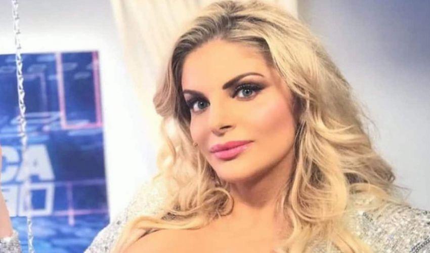 Francesca Cipriani: età, altezza, carriera bio. La Pupa e il Secchione