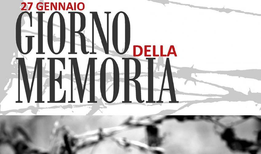 Giorno della Memoria 2021: eventi tv e in diretta streaming 27 gennaio