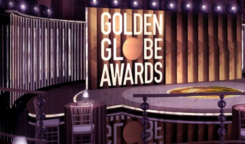 "Golden Globe 2021, tutti i vincitori: da Laura Pausini a ""The Crown"""