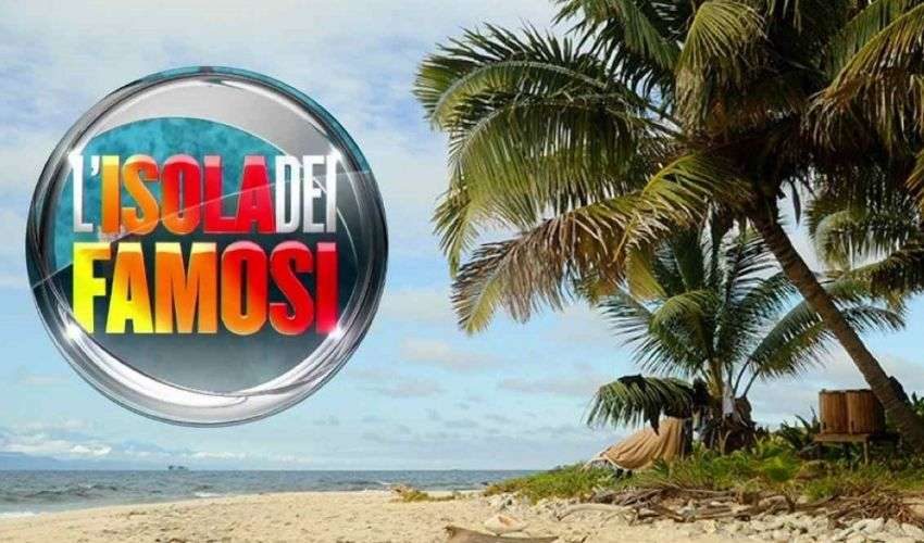 Isola dei famosi 2021: orario, streaming puntate, dove vedere daytime