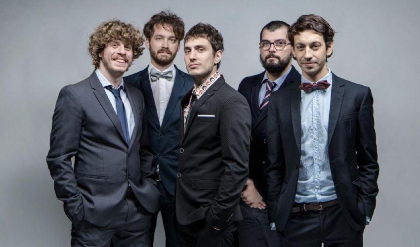 Lo Stato Sociale: età, chi sono, biografia, canzone Sanremo 2021
