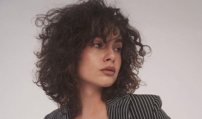 Madame: chi è, età, carriera e biografia, canzone Sanremo 2021