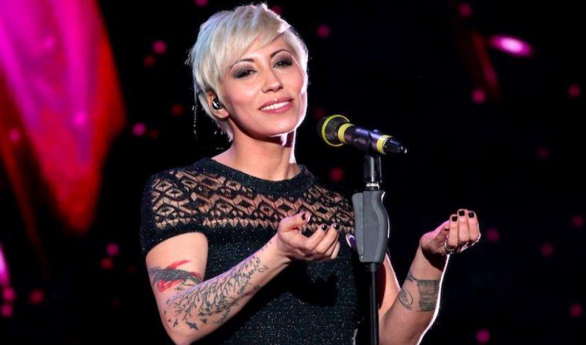 Malika Ayane: figli marito, età altezza origini, canzone Sanremo 2021