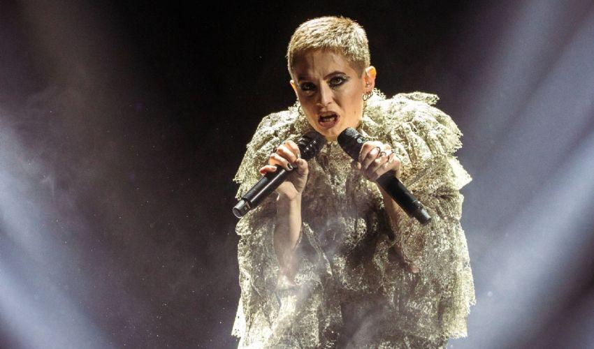 Chi sono i Melancholia X Factor 2020: nomi, Benedetta età, canzoni