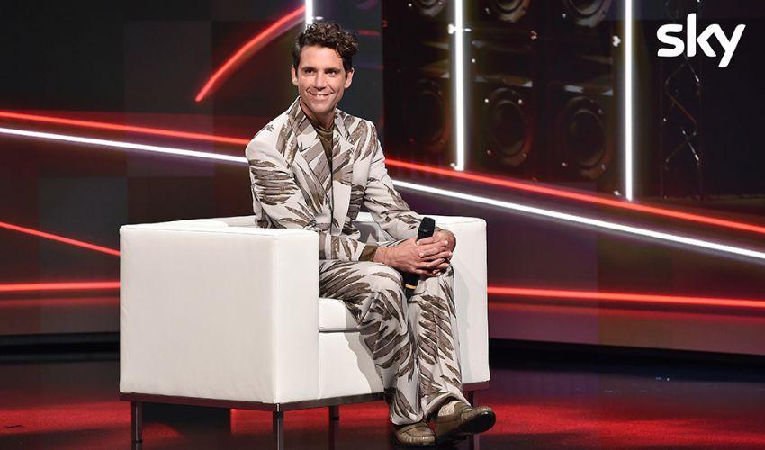 Mika: età altezza fidanzato, canzoni, giudice X Factor 2020 Live