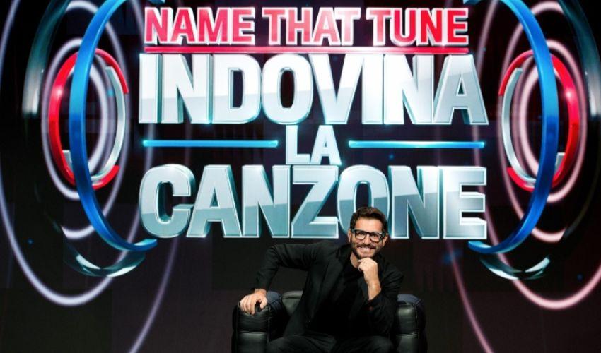 Name That Tune 2021: Tv8 orario, squadre concorrenti, streaming