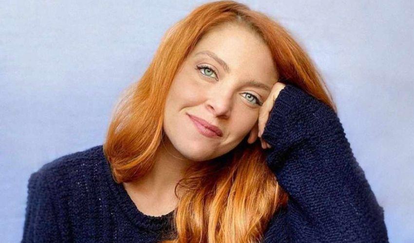 Noemi: età, vero nome, carriera e biografia, canzone Sanremo 2021