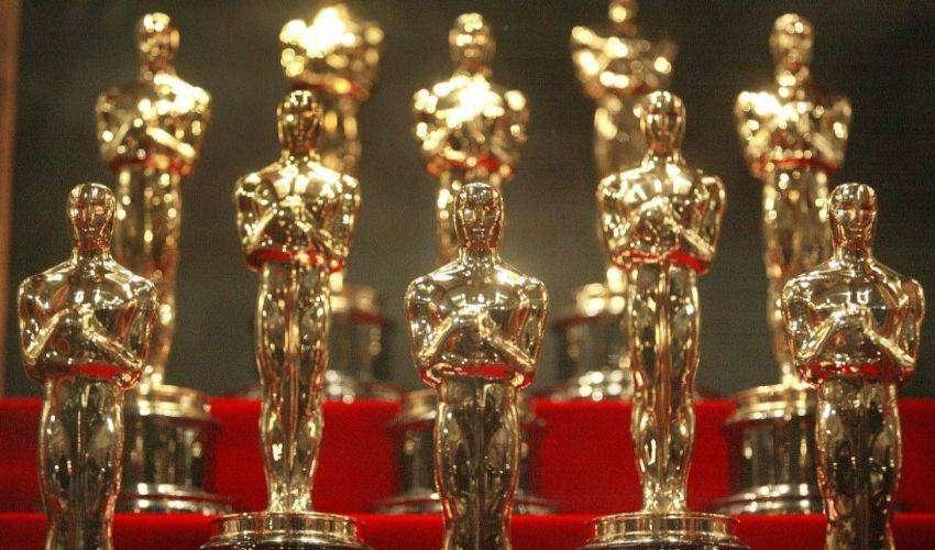 Oscar 2021, favoriti e pronostici. I candidati, anche italiani
