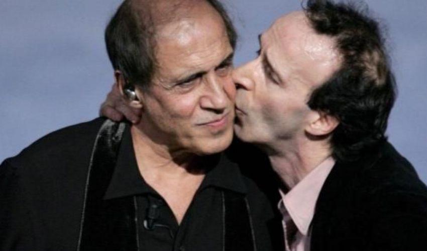 """Sanremo, Amadeus: Celentano e Benigni? """"Aspettiamo la loro risposta"""""""