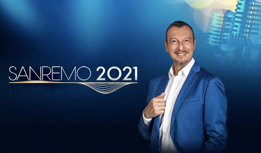 Sanremo 2021: quando inizia, cantanti e duetti, ospiti e conduttori